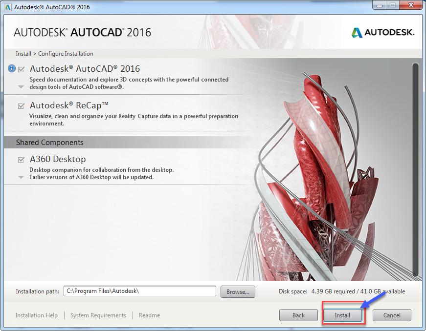 [VERIFIED] AutoCAD LT (2019) X86 32bit Product Key And Xforce Keygen cach-cai-dat-phan-mem-autocad-2015-2016-2017-2018-10